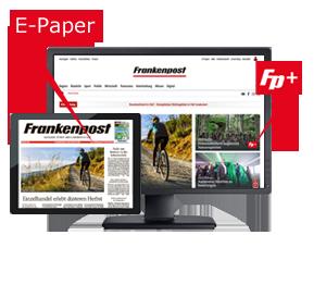 zeigt E-Paper und Fp+ Artikel